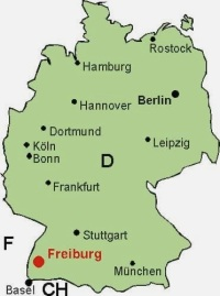 freiburg-map