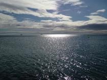 Mediterranean Sea