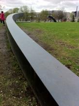 MS Estonia Memorial