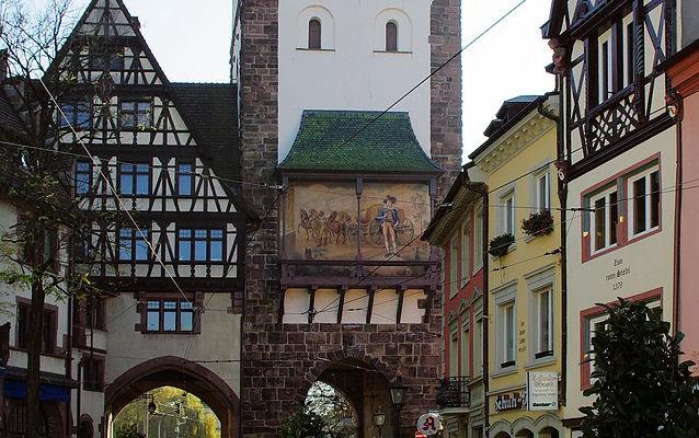 Photo credit: Wikipedia.de