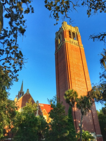 The Century Tower
