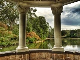Piedmont Park, Atlanta, GA
